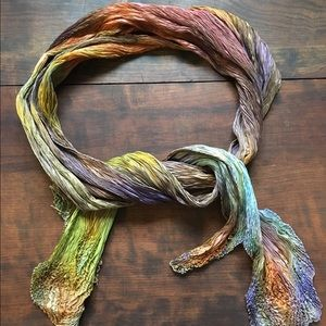 Other - Scarf